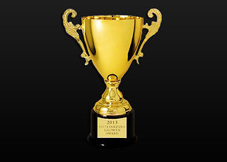 IRES® OUTSTANDING GROWTH AWARD  Award is given yearly to an IRES® office with the highest number of new sale associates.