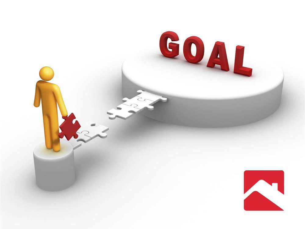 9/22 @ 11:00am IRES Sales Meeting -  Join IRES for our 2018 goal setting meeting, we will be covering how to set your goals and stay accountable