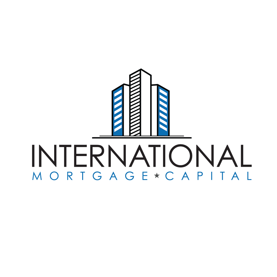 Join IRES and International Commercial Capital for a lunch & learn on what commercial products are available for your clients and how to submit a commercial loan. You don't want to miss!
