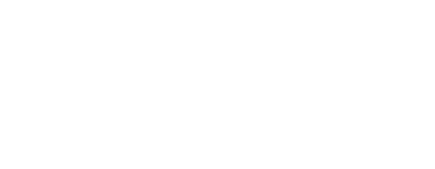 Creative Breed