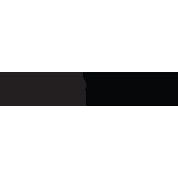 CornellTech.png