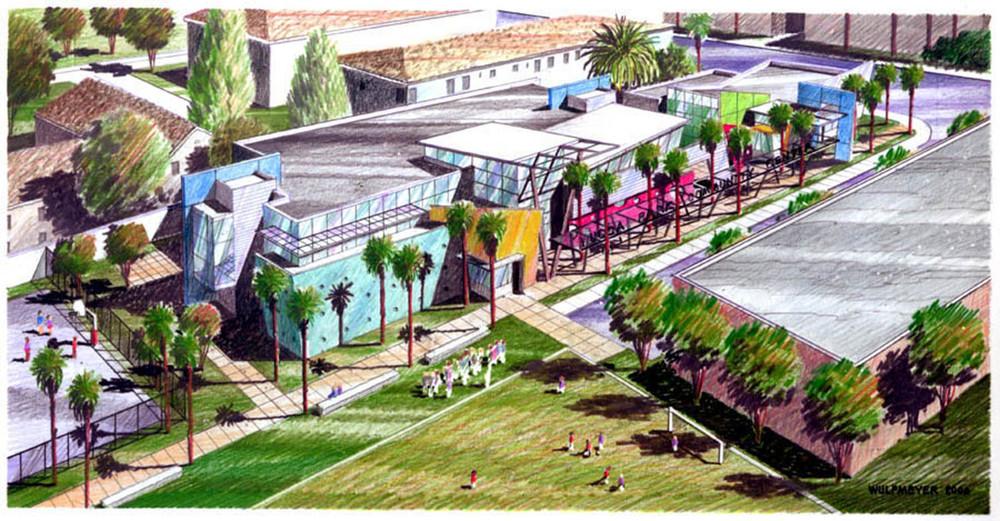 Yucca  Park Comm CNTR.jpg