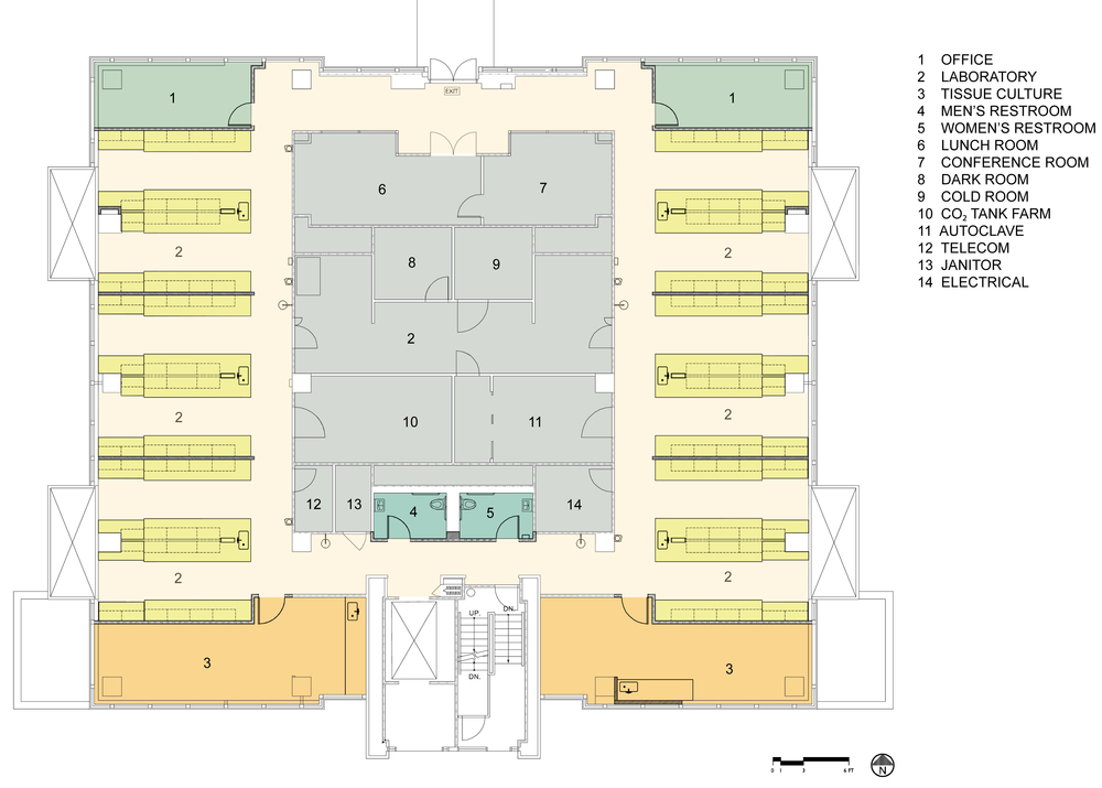 Final-First Floor Plan- Entire Floor_no grid 8.jpg