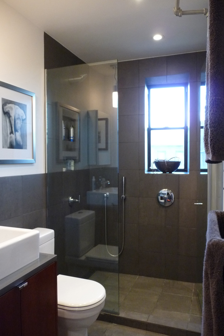 Brooklyn Bathroom Renovation NYC Residential And Commercial - Bathroom renovation services