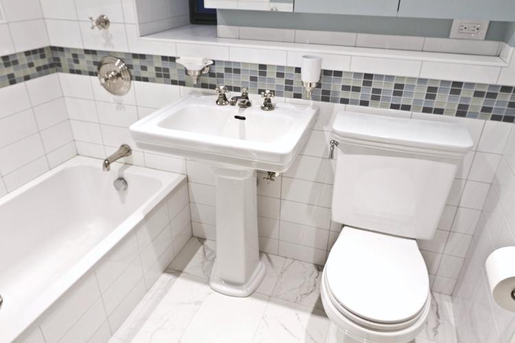 Bathroom Tiles New York photo of expert tile new york ny united states new york subway