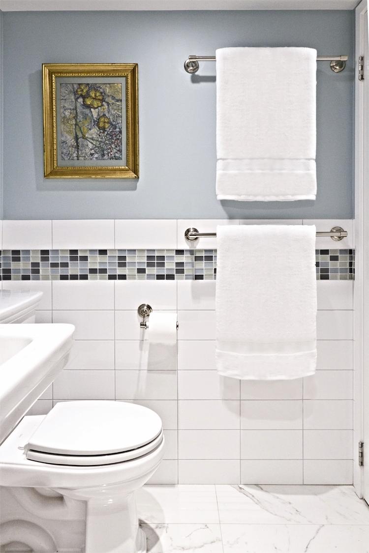 DTL New York Bathroom 2