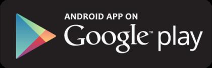 Google-Play-420x136.png