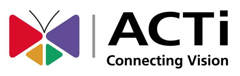 ACTi logo.jpg
