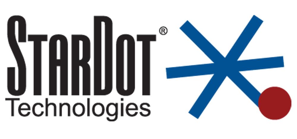 Stardot logo.jpg