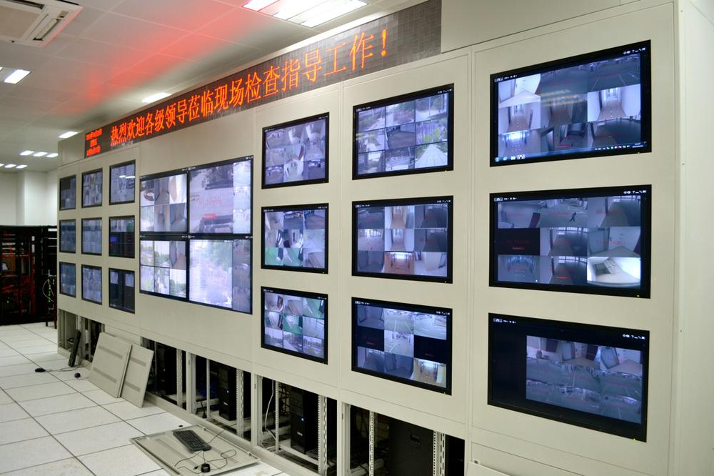 Ganghua_Suzhou_2.jpg