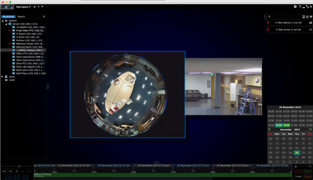 Screenshot 2014-11-20 20.02.52.png