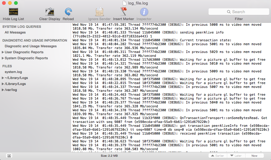 Screenshot 2014-11-20 20.09.19.png
