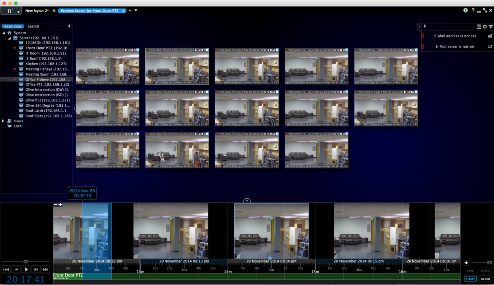 Screenshot 2014-11-20 20.17.42.png
