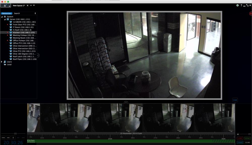 Screenshot 2014-11-20 20.30.27.png