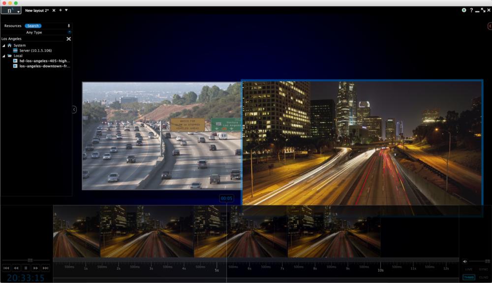 Screenshot 2014-11-20 20.33.16.png