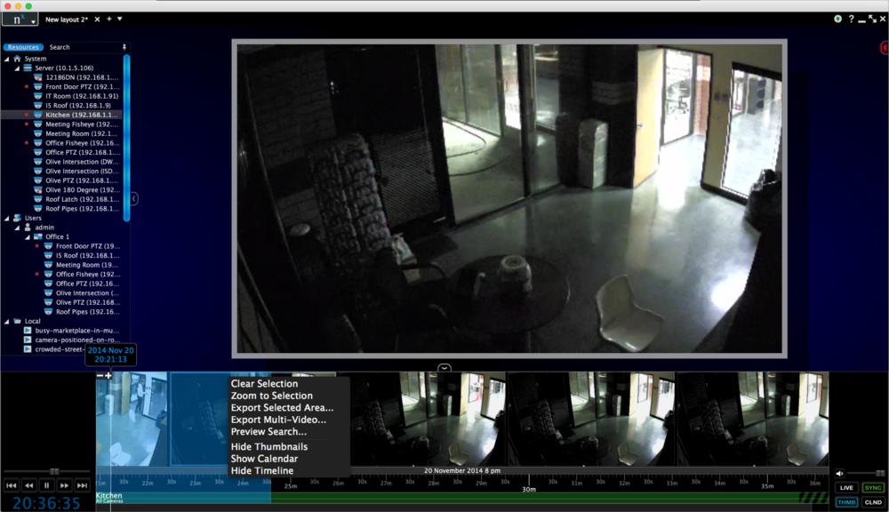 Screenshot 2014-11-20 20.36.36.png
