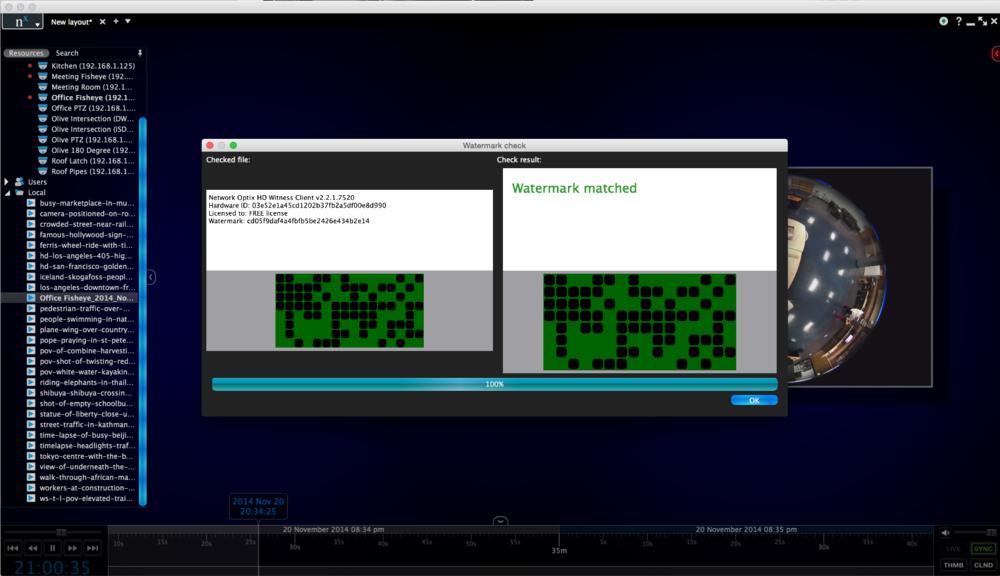Screenshot 2014-11-20 21.00.35.png