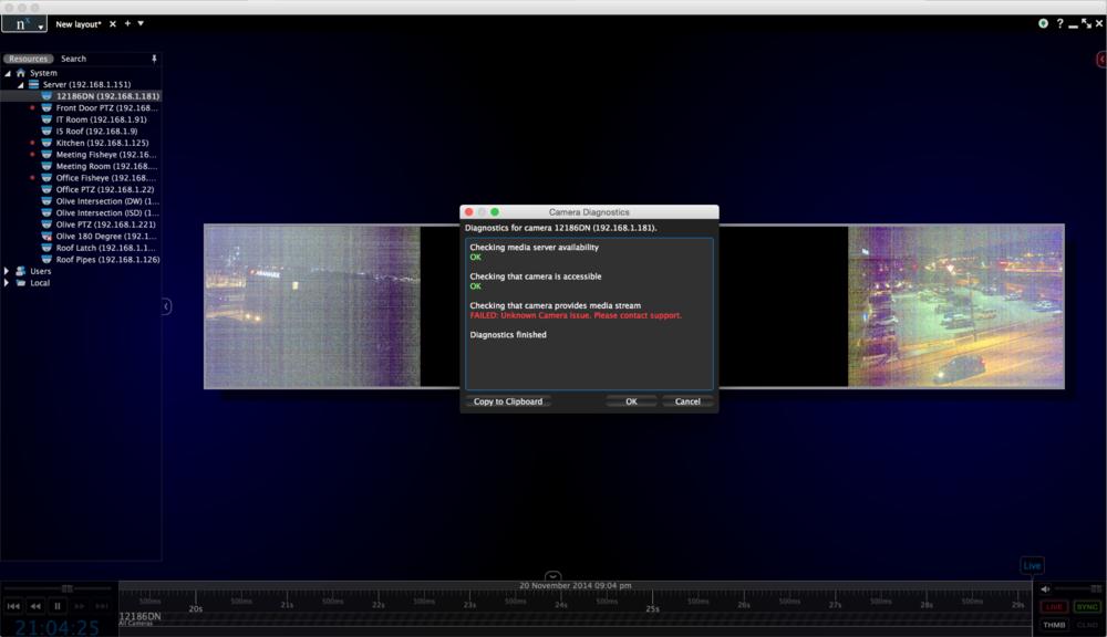 Screenshot 2014-11-20 21.04.26.png