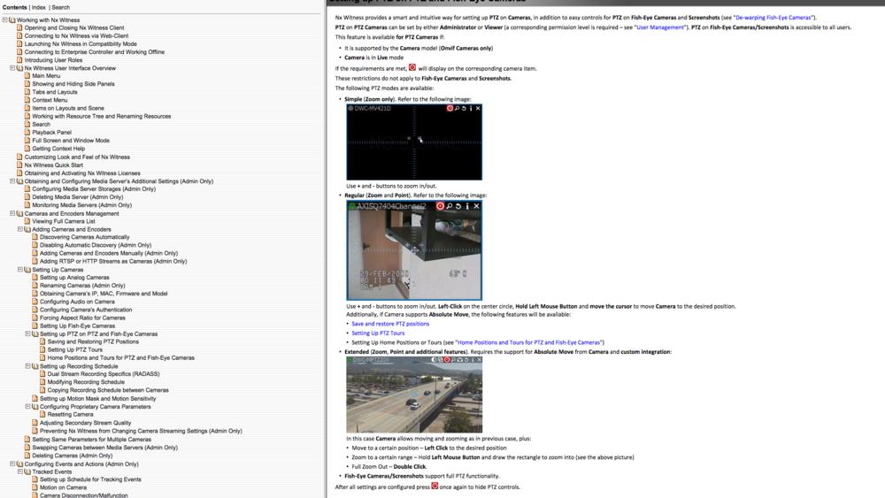 Screenshot 2014-11-20 21.09.31.png