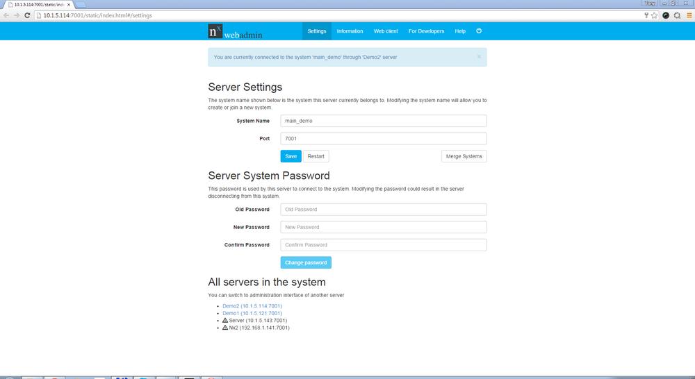 web admin.png