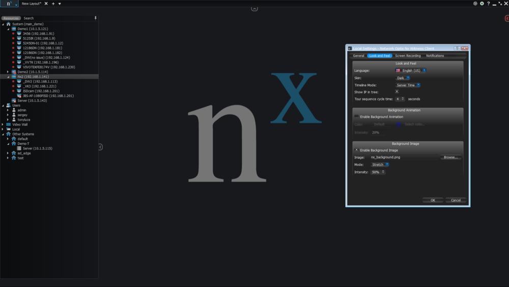 clientcustomization.PNG