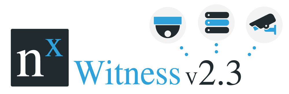 nx_witness_23_logo.png