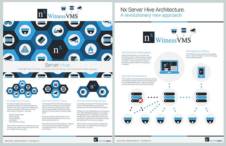 nx_serverhive.jpg