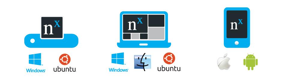 nx_supportedos.jpg
