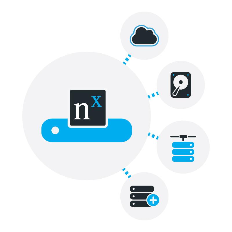 Nx_Storage.jpg