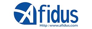 Partner_Logo_Afidus.jpg