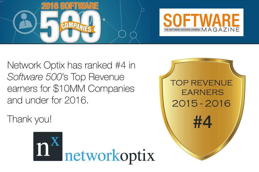 Software 500 Announcement.jpg