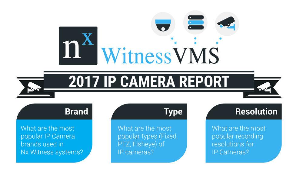 2017 Camera Report Slide 1-100.jpg