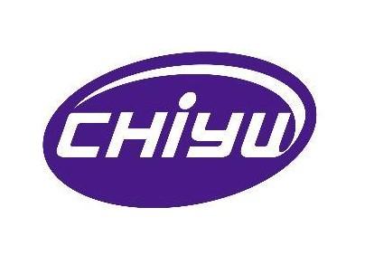 chiyu.jpg