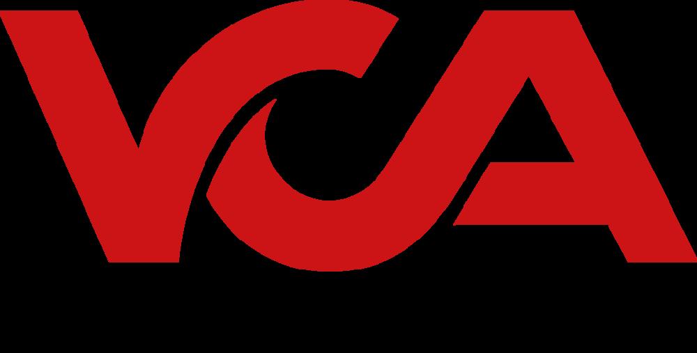 vca-logo-normal-large_orig.png