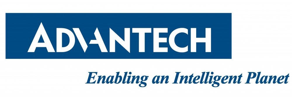 advantech-logo.jpg