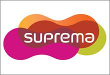 Suprema_logo-220.jpg