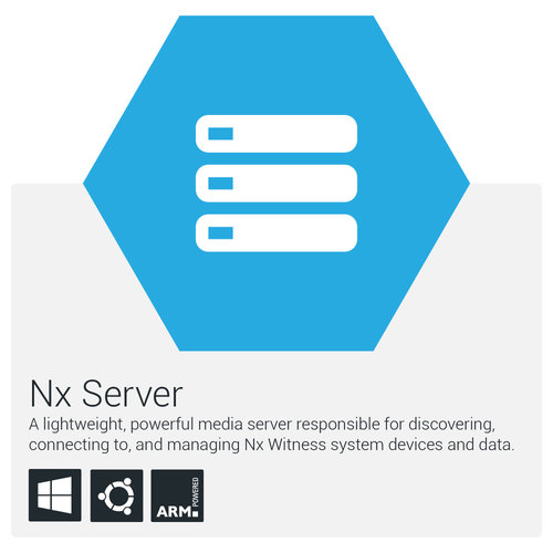 Nx_Server_Square.jpg