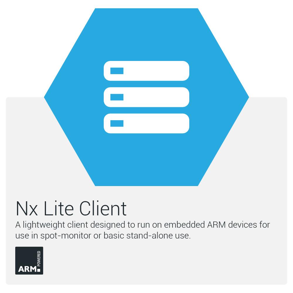 Nx_Lite_Client_Square.jpg