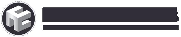 hartmann-controls-logo.png