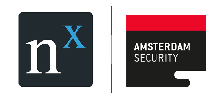 Amsterdam Security Expo.jpg