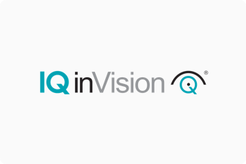 IQ inVision