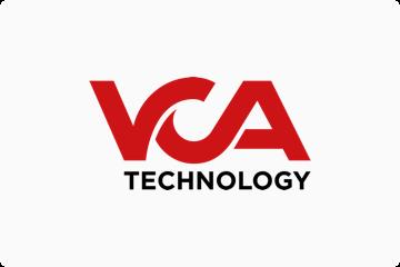 VCA Technolgy