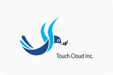 Touch Cloud