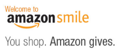 Shop with AmazonSmile and 0.5% of your purchases will be donated to Princess Zev Foundation.