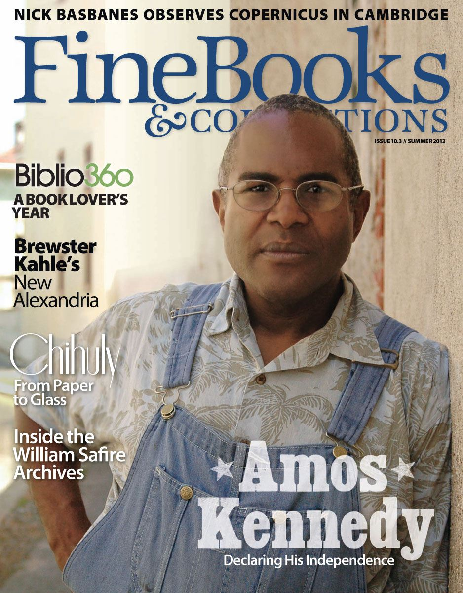 FineBooks&Magazine Cover.jpg