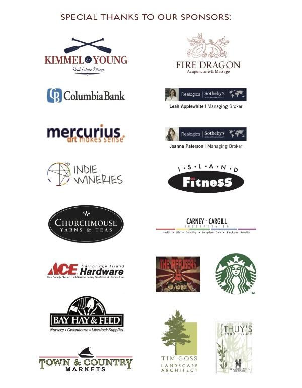 auction_sponsors.jpg