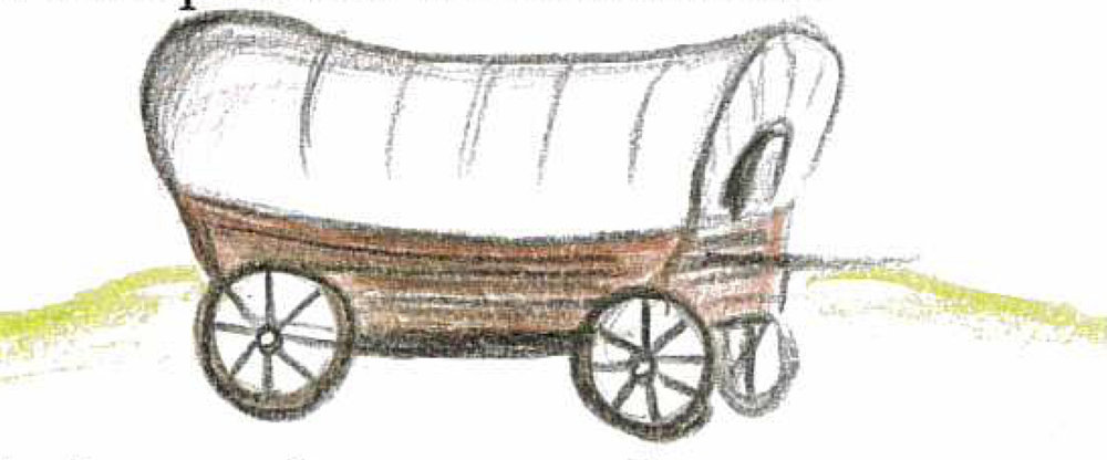 coveredwagon.jpg