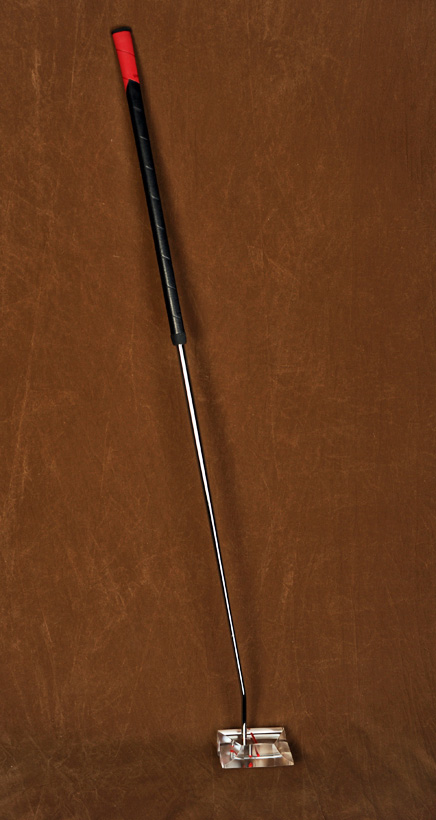 face-on-putter-2.jpg