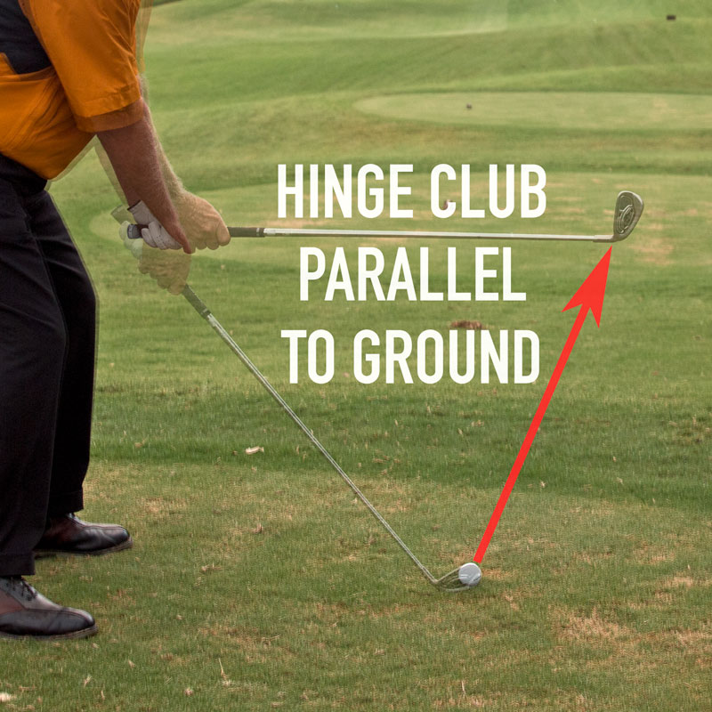 pre-set-swing-hinge.jpg