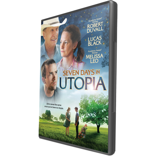 Seven-Days-In-Utopia-DVD-right-500.jpg